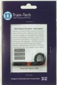 Train-Tech SD2 Smart Screens